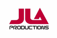 JLA Productions